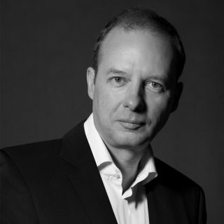 Portrait Andreas Knoblauch